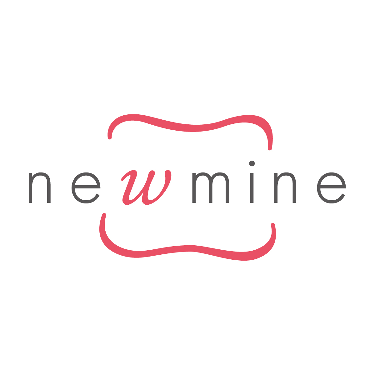 newmin-logo